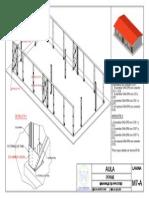 M7-A.pdf