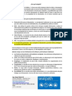 Por qué Sealpath (1).pdf