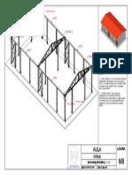 M8.pdf