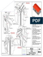 M8-A.pdf