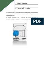 equipos de cristalizacion.docx