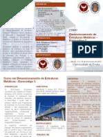 UEvora-CursoFormacaoEstMet-folheto.novopdf.pdf