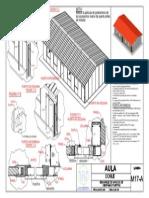 M17-A.pdf