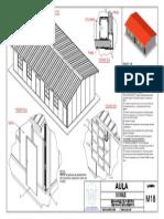 M18.pdf