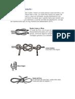 39 Nudos Para Scouts.pdf