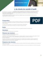 Fiches_Outils_ACI_01.pdf