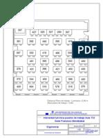 Practica planos con numeros-Presentación1.pdf
