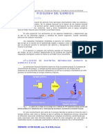 fisiologiadelejercicio.pdf