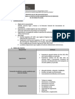 N° 083-2014-MTC-10.07.pdf