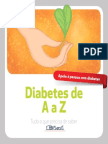 Diabetes_AaZ.pdf