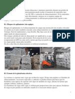 Curso elemental de equipo de manejo de materiales cap 8.pdf