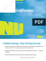 CNA-Canadas_Nuclear_Industry-Overview.pdf