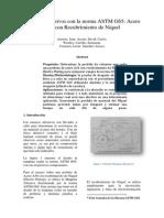 Paper_abrasivo 1.docx