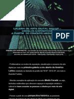 media facade_ha exposições_campinas.pdf