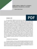 catedra1412.pdf