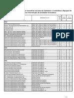Listagem de intervencoes formativas Emergencia.pdf