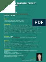 Taller Avanzado de PSYCH-K en Sevilla.pdf