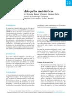 encefalopatia metabolica del neonato.pdf