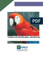 CURSO DE HOTELARIA RECEPÇÃO.pdf