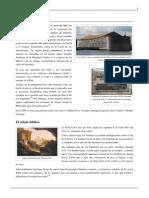 ARCA DE NOÉ Wikipedia.pdf
