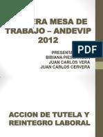 _PRIMERA-1.pdf