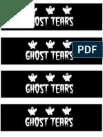 Ghost Tears to print.pdf