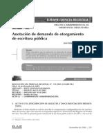 anotacion de demanda de escritura publica.pdf