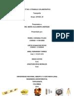 act 6 trabajo colaborativo grupo_201620_34.pdf