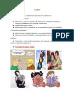 Lengua.micro.docx