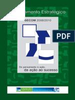 Liv_Plano Estratégico da SECOM A4.pdf