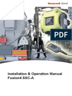 4418300_Rev04-F4SSC-A-IOM_web.pdf