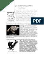 Graham () Three-Legged Animals in Mythology and Folklore.pdf