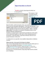 Enlaces con hipervinculos en Excel.docx