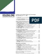 policia judicial y menores.pdf