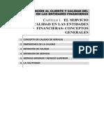 vol 7 cap 1.pdf