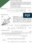 Superposicao_de_MHS.pdf
