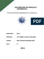 TRABAJO INDIVIDUAL(etica casos).doc