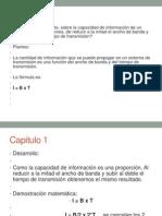 Tomasi Telecomunicaciones Capitulos 1 y 2.pptx