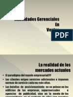Habilidades Gerenciales en Ventas.ppt
