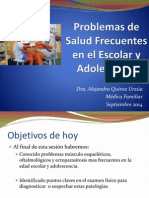 Salud escolar 2014.pdf