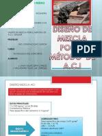 diseñoACI-walker.pptx