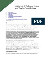 noticias7.pdf