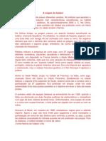 A origem do futebol.docx