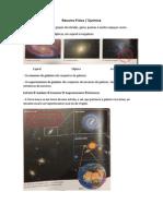 Resumo Físico quimica outubro 2013.docx