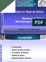 Mod de Datos ER Agosto 2014.pdf