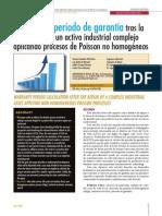 PROCESOS DE POISSON-final-garantias.pdf