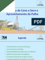 EMPRAL - Sistema de Limpeza de Cana a Seco.pdf