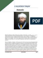 47221410-La-Mishneh-Torah.pdf