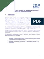 Guía tecnica para la evaluación de los trabjadores expuestos a ruido ocupacional.pdf