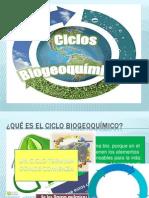 ciclo.pptx